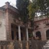 Saidpur Village 6