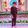 Falak Shahzad 7