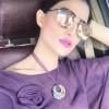 Sadaf Hamid 9