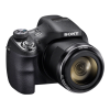 Sony Cyber-shot DSC-H400 mm Camera