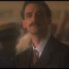 Jinnah (1998) 2