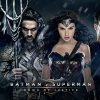 Batman v Superman Dawn of Justice 8