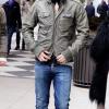 Sebastian Stan 13