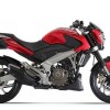 Bajaj Dominar 400 - Price, Review, Mileage, Comparison