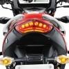 Hero Xtreme Sports - Backlight