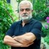 Serdar Gökhan - Complete Biography