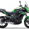 Kawasaki Versys 650 - Price, Review, Mileage, Comparison