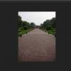 Jahangir Tomb 003