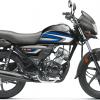 Honda CD 110 Dream Deluxe 2018
