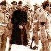 Jinnah (1998) 4