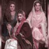 Deewar e Shab 3