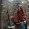 Sindh Museum 6