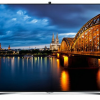 Samsung 60F8000 60 inches LED TV