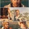 's Creed Unity 10