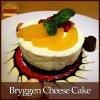 Bryggen. Lahore Cake