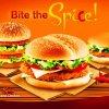 McDonalds Special Deal