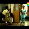 Mohabbat Jaye Bhar Mein 3