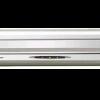 Toshiba 18BU Split