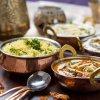 Bombay Chowpatty patiala handi
