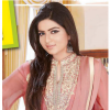 Sara Chaudhry 4