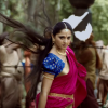 Baahubali The Conclusion 19