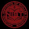 Nist logo-01.png