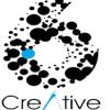 6Creative Logo