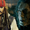Pirates of the Caribbean Dead Men Tell No Tales 23