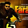 Sandeep Aur Pinky Faraar 3