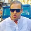 Abid Sher Ali 001