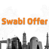 Swabi-Offer