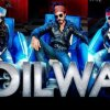 Dilwale (2015) 10
