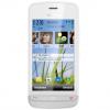 Nokia C5-03 price in pakistan
