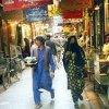 Ander Sher Bazaar 3