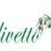 Olivetto Logo