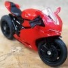 Ducati 1299 Panigale - looks 3