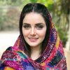 Rasm e Duniya - Beautiful Armeena Khan