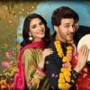 Shahrukh Ki Saliyan - Full Drama Information