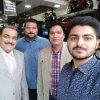 Savarn Dayanand Shetty 010