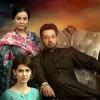Muqaddar - Full Drama Information