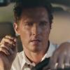 Matthew McConaughey 8