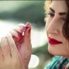 Saima Noor 2