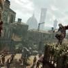 Assassin's Creed: Brotherhood 1