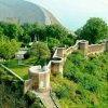 Mangla Fort 2