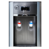 E-lite Latest EWD-178T Water Dispenser-Price in Pakistan