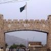Khyber Pass 9