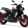 Yamaha MT-09-night-fluo