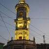 Ghanta Ghar 10