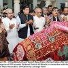 Bhutto Family Mausoleum 7