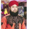 Tufail Ahmed Qadri - Complete Naat Collections